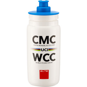 Elite Fly Drinking Bottle 0,5l cmc-wcc